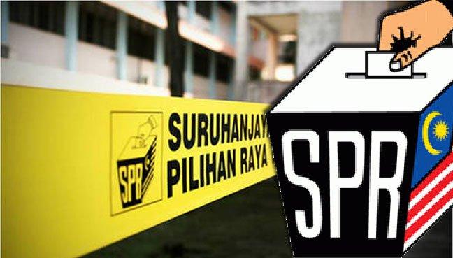spr-election-commission