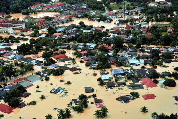 banjir-tenggelam