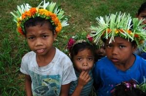 minorities_children_coac